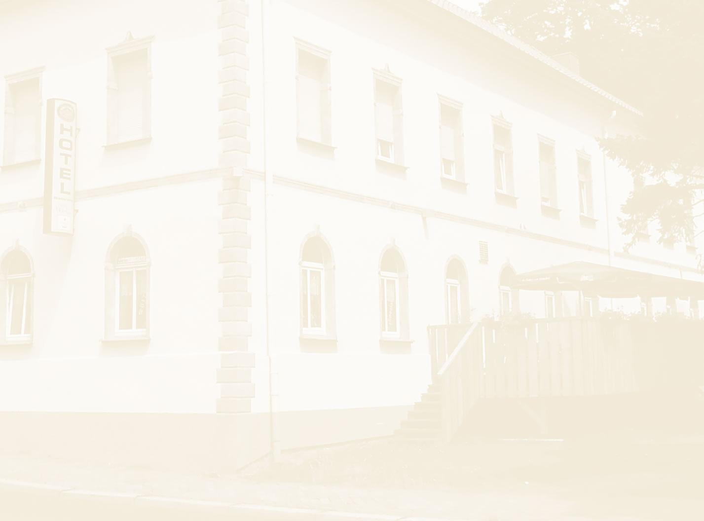 Hotel Zur Post Wurzen Kontakt