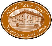 Logo von  Jens Heinrich